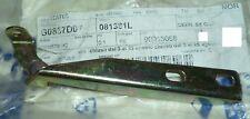 CERNIERA COFANO SINISTRO MICROCAR LIGIER NOVA 162 AMBRA ART.081381L