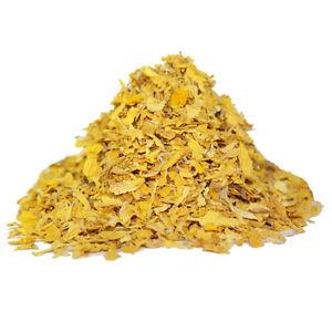 Sunflower Petals - Luxury Loose-Leaf Caffeine-Free Tea - Amazing Taste - 15g-30g