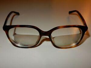 Warby Parker Eyeglasses Frames 52[]17 140 225 Laurel