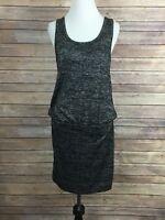 Lou & Grey Sleeveless Dress (Size XS)