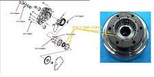TGB BLADE Target 525 425 450 550 IRS ANLASSER-FREILAUF Roller Free Wheel clutch