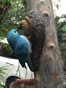 Baum Wandbehang ( Heim Dekor, Geschenk Artikel, Hängende Dekoration)
