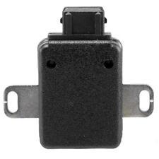 Throttle Position Sensor WELLS TPS4102 fits 88-92 Isuzu Pickup 2.6L-L4