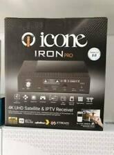icone iron pro 4k