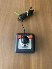 Suncom tac-2 joystick para Commodore c64, VC/Vic 20, amiga, MSX, etc. - Rare -1 -