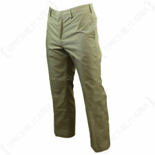 Pantalones de hombre chinos sin marca