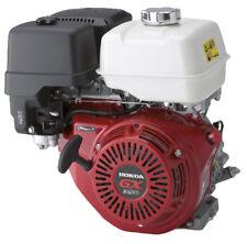 Honda GX390 Portable Generator Petrol 8KVA - 6400W/Max 240V Heavy Duty Frame