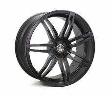 "20"" Car & Truck Wheels"