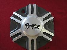 RANGER BOAT TRAILER HUB CAPS P# 9648109