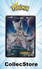☺ Carte Pokémon Mewtwo EX 157/162 VF NEUVE - XY8 Impulsion Turbo