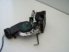 Suzuki Grand Vitara (99-05) Rear Right Central Locking Door Catch