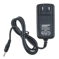 AC DC Adapter for Entourage Pocket Edge Power Supply Cord Wall Home Charger PSU