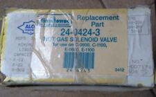 Manitowoc 24-0424-3 Hot Gas Solenoid Valve