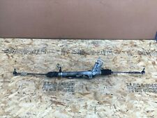 SUBARU WRX STI 2008-2014 OEM RACK AND PINION (COMPLETE). 38K