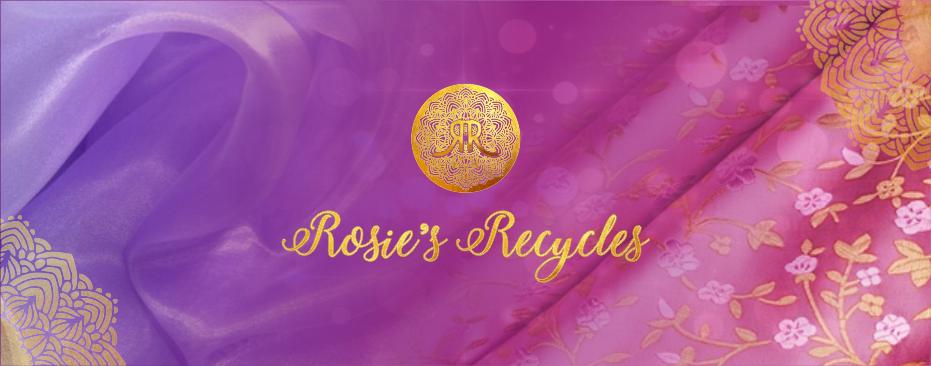 Rosie's Recycles