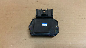 Lexus ES300 ES330 GX470 RX330 RX350 Blower Motor Speed Control Module Resistor