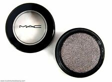 "MAC Electric Cool Eye Shadow ""ELECTROPLATE"" 2.1 g ~ NEW IN BOX ~100% AUTHENTIC!!"