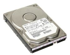Hitachi 14r9245 41.1GB ATA 100 2MB 7200rpm