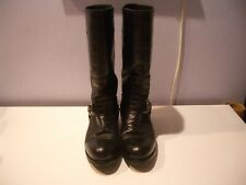 0586b589c33 Dior Women's US Size 6.5 for sale | eBay