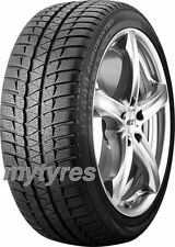 205/45 17 Car Tyres
