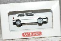 HE Wiking 049 02 VW Golf Telekom