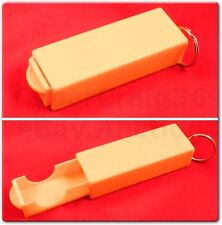 MAGIC BOX KEY RING TRICK TREASURE VANISH OR APPEAR APPEARING DRAW KID A BEGINNER