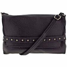 e1b1bb07e89e Shoulder Bag Envelope Bags   Handbags for Women