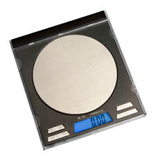 CD SCALES DIGITAL POCKET 100G X 0.01G ON BALANCE CDS-100 SCALES JEWELLERY WEIGH