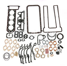 Alfa Romeo Giulietta (116) 1.3 1.8 Engine Gasket Set New
