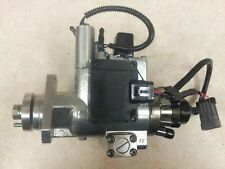 REBUILT 6.5L CHEVY GMC TURBO DIESEL FUEL INJECTION PUMP STANADYNE INJECTOR FSD