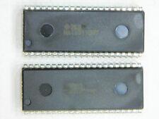 """HA11511CNT  """"Original"""" Hitachi  42P DIP IC  2 pcs"""