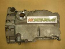 CARTER VW GOLF VII 1.2 TSI 105 CV CJZ / 04E103603G