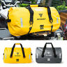 Outdoor Motorcycle Touring Waterproof Dry Luggage Roll Pack Roll Bag   V √ DY