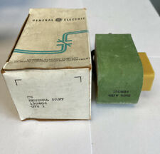 General Electric 15D8G4 460V 60hZ Coil