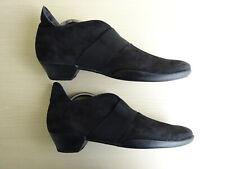 Arche Slipper Schuhe Boots Gr. 41 Top-Zustand!