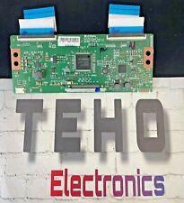 New T-Con Board for Philips (6870C-0769A) 6871L-5665AJ