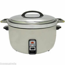 Unbranded Rice Cookers