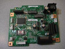 Circuito principal EPSON TM-U220 P/N 2149987