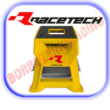 CAVALLETTO ALZAMOTO R15 WORX BIKE STAND RACETECH NEW 15 CROSS/ENDURO/MOTARD GIAL