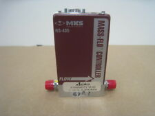 MKS MFC Mass Flow Controller RS-485, 1479A-22090 N2 2000 SCCM