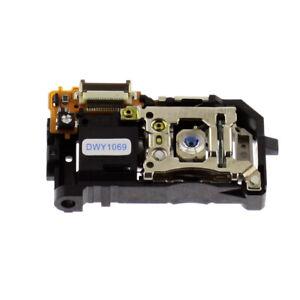 DWY1069  Laser unit , Laser Pickup CD Optical Lens for Pioneer -UK seller