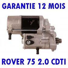 Côté Gauche Clip On Chauffé Miroir De Verre Pour MG ZR 2001-2005 0213 lashz 4