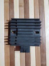Regolatore di tensione Mv Agusta Brutale F3 675 800 voltage Regulator