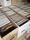 Mixed LOT OF (50) Marvel / DC Comic Books ~ Bronze To Modern ~ FREE SHIPPING