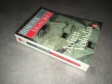 Simone Signoret ADIEU VOLODIA Ldp 6230 Le livre de Poche 1988 - DC29D
