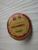 Pin's vintage épinglette Collector pins Coulommiers président Lot X006