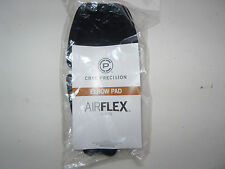 Crye Precision Airflex Combat Elbow Pads New