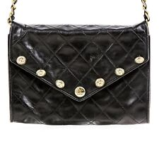 1f1f8c34271326 CHANEL Snap Small Bags & Handbags for Women for sale | eBay