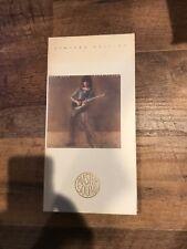 SBM Mastersound 24K Gold CD LongBox - Jeff Beck-Blow by Blow