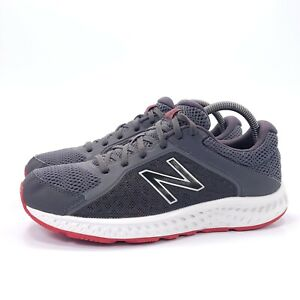 New Balance 420 Solid Sneakers for Men for Sale | Authenticity ...